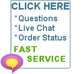 Click for fast customer service!